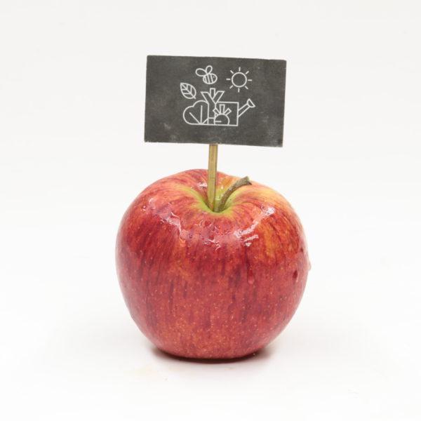 Pommes Natyra