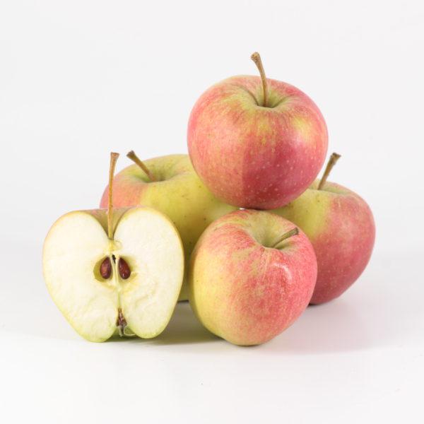 Pommes Maribelle