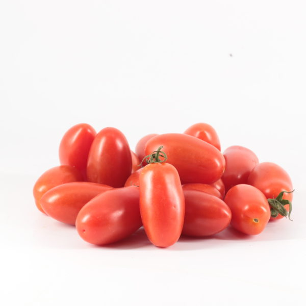 Tomates dattes italiennes