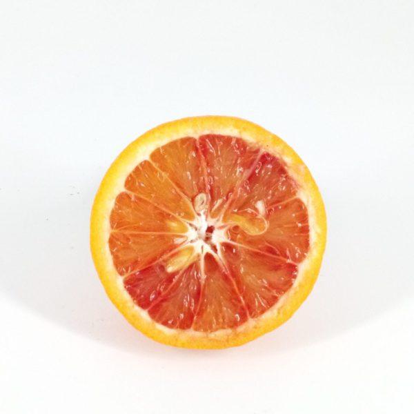 Oranges semi-sanguines Tarocco