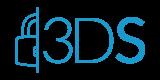 3dsintegrator_logo