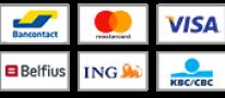 Logos-paiement-banques