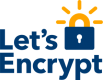 let-s-encrypt-logo