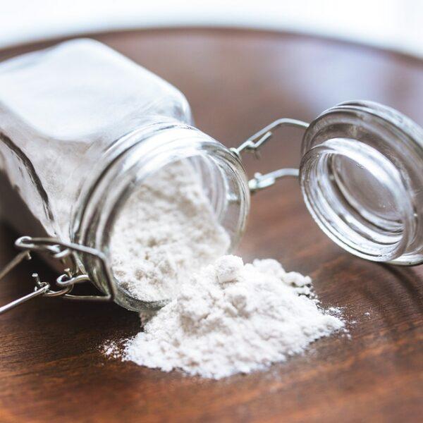 farine de Epeautre 80%