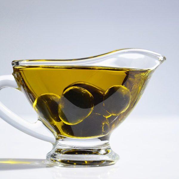 Huile d'olive Melqart